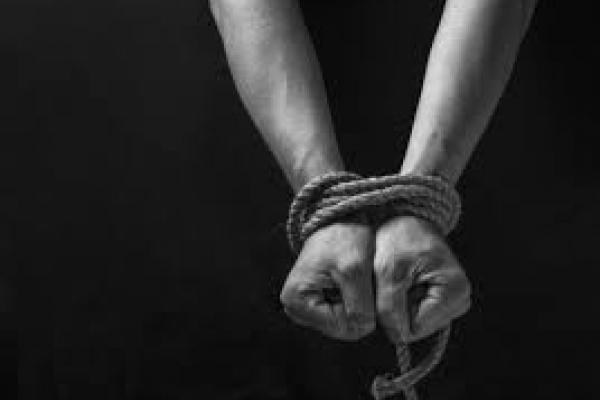 Трудове рабство продовжує процвітати: 35 тернополян постраждала від торгівлі людьми