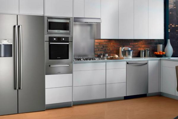 Холодильник на роки: як його розпізнати?