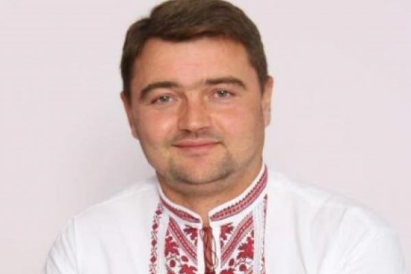 На Тернопільщині вшанують пам'ять Юрія Горайського