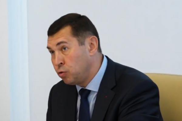 Прес-конференція щодо реформування інтернатів Тернопільщини (Наживо)
