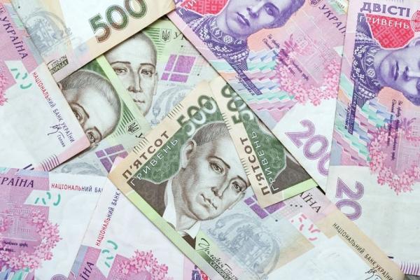 На Тернопільщині чоловік віддав аферисту майже 6 000 тисяч гривень.