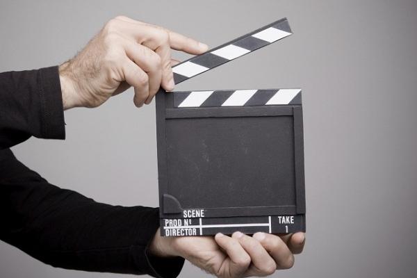 До Дня міста оголосили конкурс відеороликів «Мій Тернопіль.480»