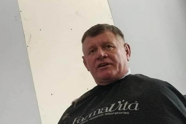 Сільський голова Струсова Роман Бойко фігурує у численних кримінальних провадженнях
