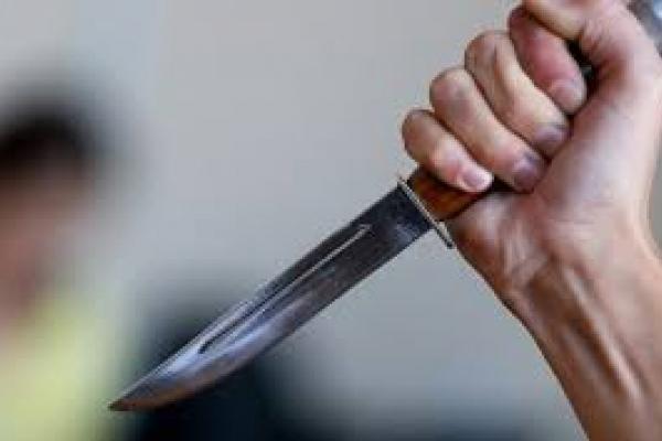 Напав з ножем на завідувачку: сторожа одного з дитсадків Тернополя відправлять на примусове лікування