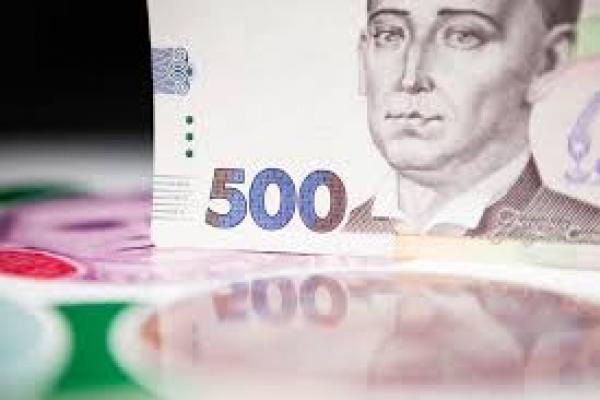 На Тернопільщині шахраї викрали 7 мільйонів грошової допомоги учасникам АТО