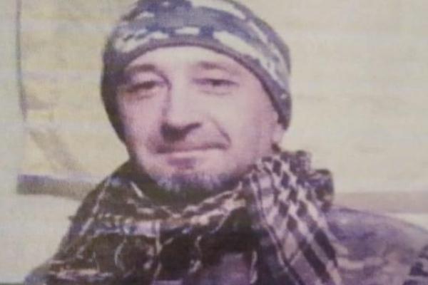 Військовослужбовець з Тернопільщини зник безвісти