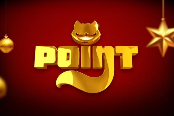 Чому варто вибрати онлайн казино ПоінтЛото?