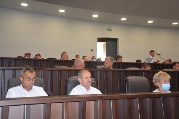 «Їх неможливо виконати»: депутати Тернопільської обласної ради прийняли зміни до бюджету
