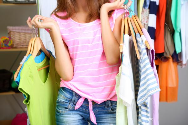 Одяг, взуття і аксесуари осінь-2020: головні тренди і тенденції