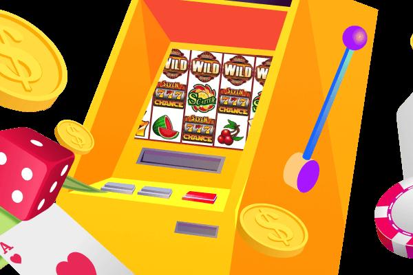 Специфика и предложения казино Вулкан Бет