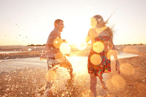 5 речей, котрі не потрібно робити для чоловіка ні в якому разі