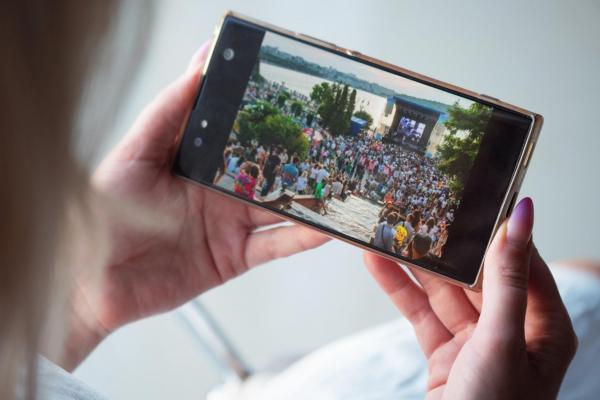 Тернополян закликають відзначити День міста онлайн та через телетрансляції