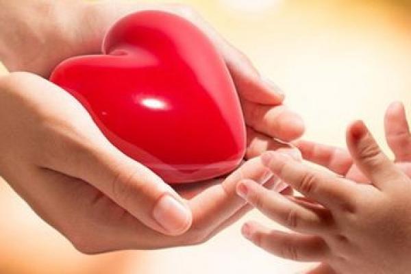 Благодійний проєкт «Дарую добро» запрошує тернополян взяти участь