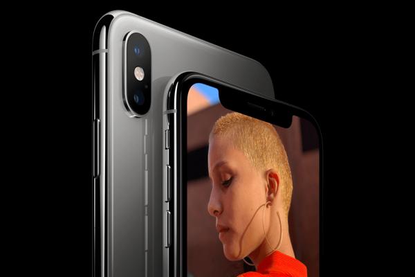 Який iPhone краще купити у 2020 році?