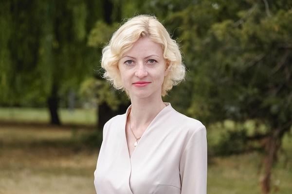 За посаду мера Тернополя побореться єдина жінка – Ірина Яремчук з Галицької партії