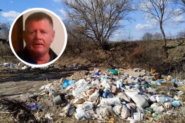 Як сільський голова Струсова Роман Бойко перетворив село в розруху