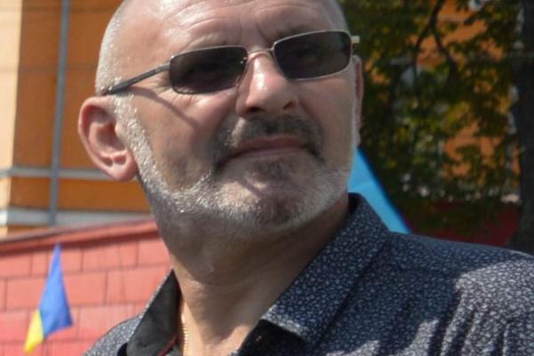 Перестало битися серце колишнього депутата Тернопільської облради