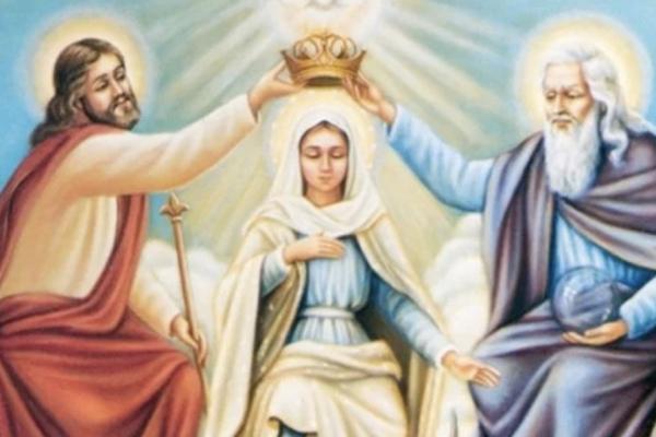Сьогодні – Різдво Богородиці: чого категорично не можна робити в цей день