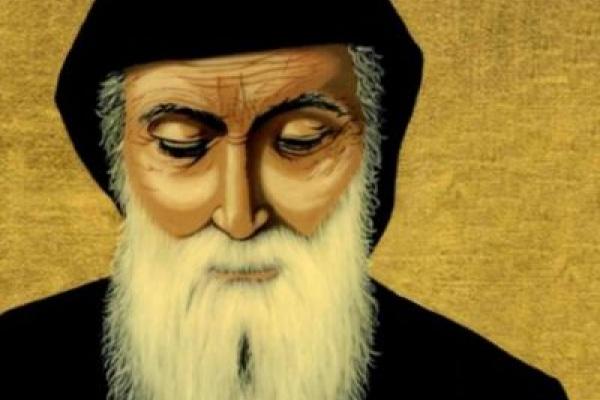 Тернопільщина отримає реліквії Святого Шарбеля