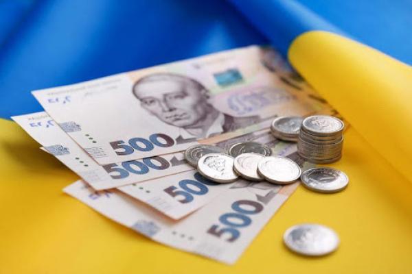 В Міністерстві фінансів підтвердили, що зміни до обласного бюджету внесені з порушеннями