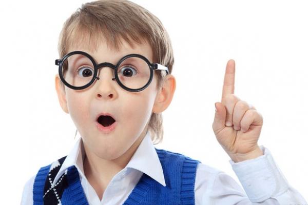 Дітей Тернопільщини запрошують на Всеукраїнську виставку-конкурс молодіжних інноваційних проєктів «Майбутнє України»