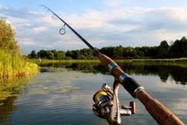 Пішов на рибалку: 66-річного мешканця Тернопільщини знайшли мертвим