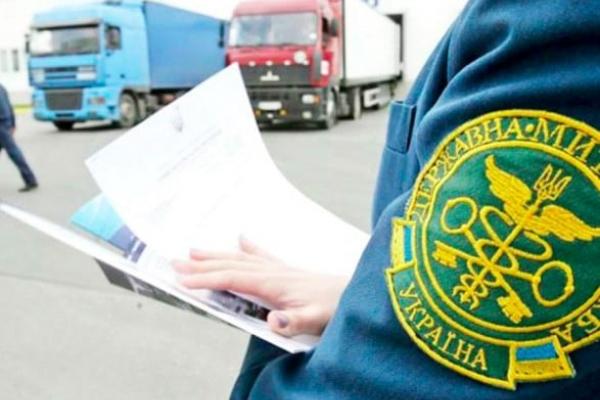 «Завдав збитки державі більше ніж на 1 млн грн»: на Тернопільщині судять митника