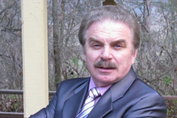 Барна: «Наш виборець отримав право проголосувати за мене, як міського голову Тернополя»