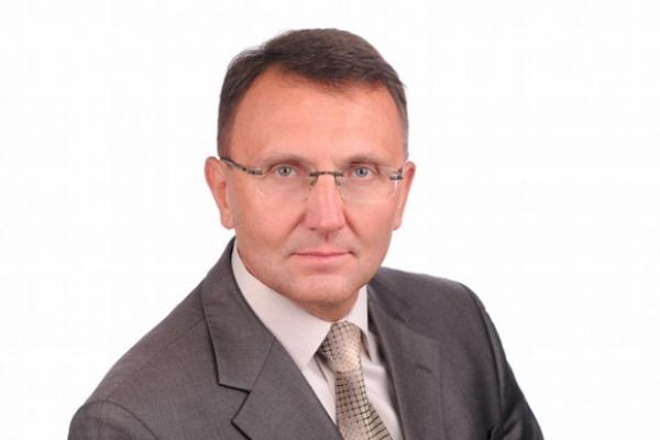 Тернопіль відстає за рівнем залучення інвестицій, — Михайло Ратушняк