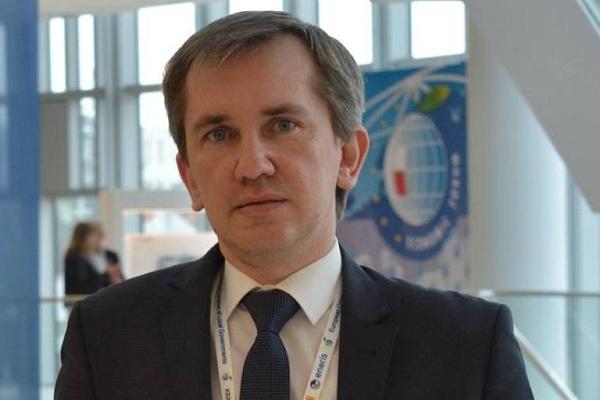 Представник «Республіканської платформи» Руслан Кулик хоче привабити на Тернопільщину іноземних інвесторів (Відео)