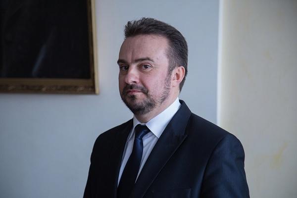 Науковець пояснив, чи конституційним є «зникнення» районів з карти Тернопільщини