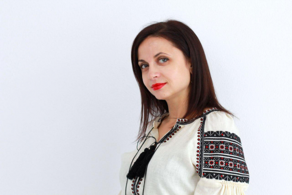 Галина Студеницька: «Статті фінансування освіти та науки мають бути гарантовано захищені»