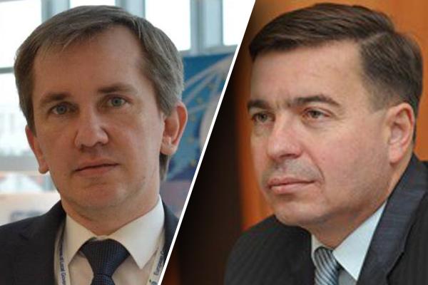 «Зарваницька ініціатива» підтримує Руслана Кулика на посаду міського голови Бережан