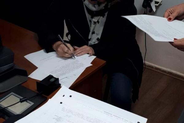 На Тернопільщині виявили двох нелегалів