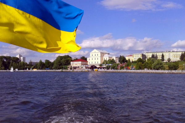 Рятуймо Україну разом із республіканцями! На одній платформі — платформі небайдужості й відповідальності