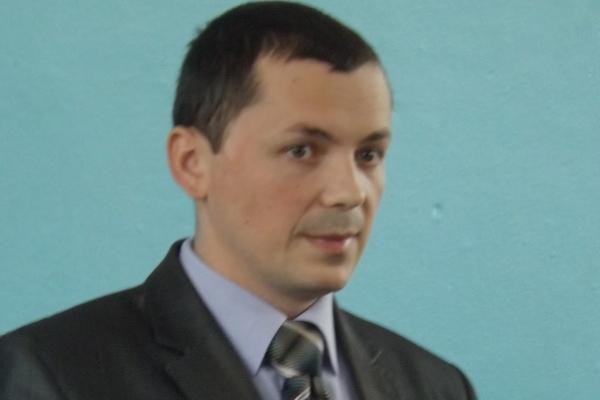 Головою однієї з найбільших ОТГ Тернопільщини став освітянин