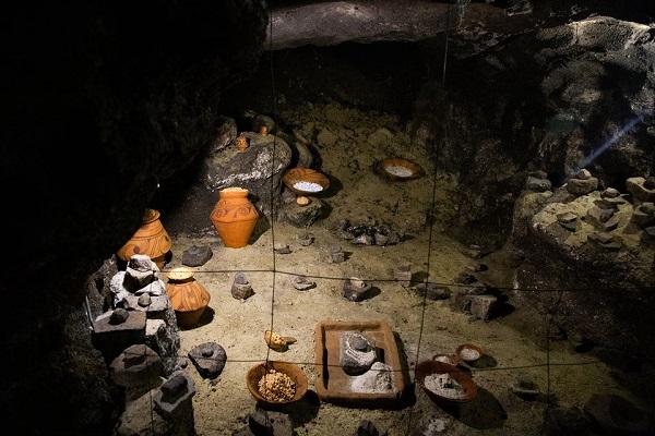 На Тернопільщині планують створити геологічний заказник