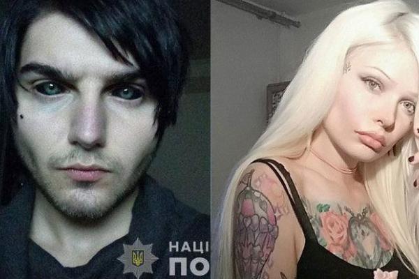 «Не вбивав!»: Андрій Горбатюк заперечив свою причетність до смерті тату-майстрині