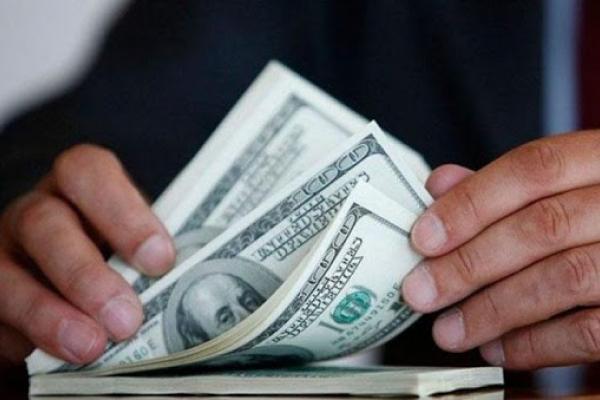 Вимагали гроші у підприємця: на Тернопільщині судять злочинне тріо