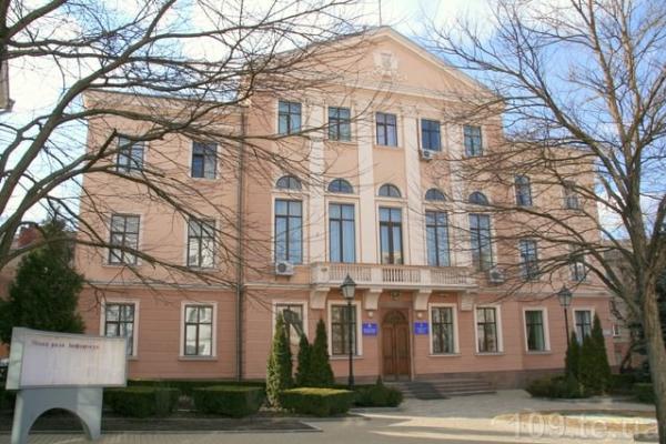Стали відомі імена тих, хто пройшов до Міської ради Тернополя