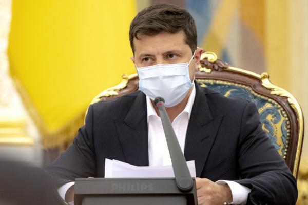 На позачерговому засіданні уряду за участі Президента ухвалено рішення щодо розблокування роботи НАЗК