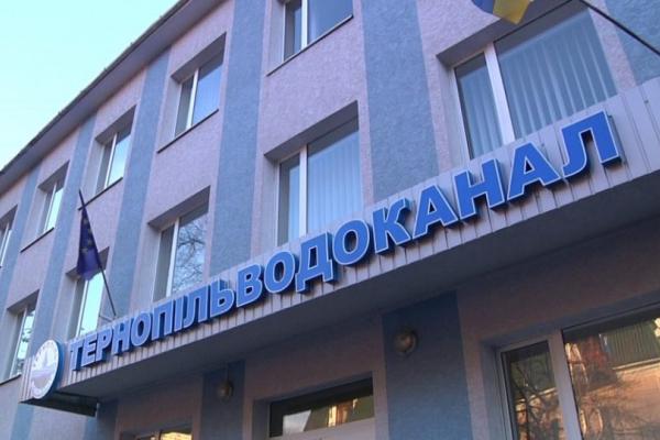 Раптова смерть: Поблизу водоканалу помер кандидат у депутати