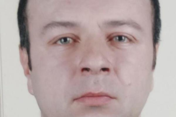 На Тернопільщині розшукують 35-річного чоловіка