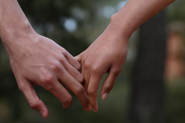 Як жінка впливає на долю чоловіка
