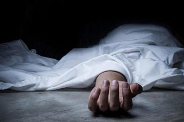 На Тернопільщині чоловік виявив тіло сусіда