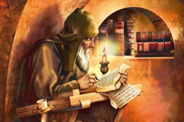 У Тернополі молитимуться за Преподобного Нестора Літописця Печерського