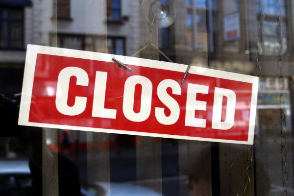 Уряд запровадив карантин вихідного дня: нові обмеження