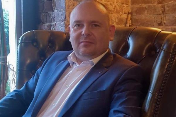 Звільнили за хабар: суд поновив на посаді колишнього керівника Тернопільської місцевої прокуратури