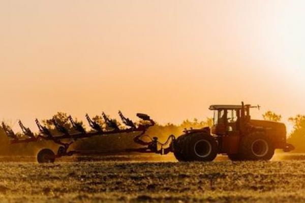 Мінекономіки розширило перелік сільгосптехніки для держпідтримки на 417 нових одиниць