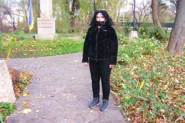 Правосуддя чи «кривосуддя» в Тернопільському міськрайонному суді Тернопільської області?
